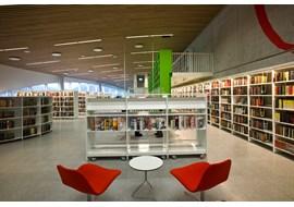 mandal_public_library_no_002.jpg