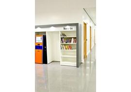 craigmillar_public_library_uk_004.jpg