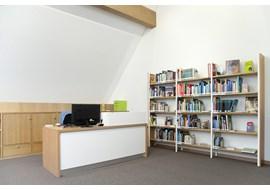 gammertingen_public_library_de_014.jpg