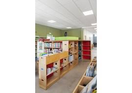 svinninge_public_library_dk_003-1.jpg