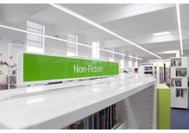 palmers_green_public_library_uk_034-3.jpg
