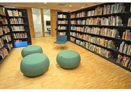 sogndal_academic_library_no_005.jpg