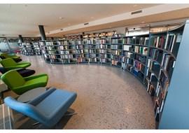 narvik_public_library_032.jpg