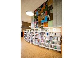 notodden_public_library_no_025.jpg