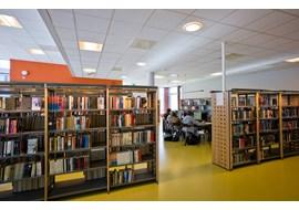 sandefjord_vgs_public_library_no_012.jpg