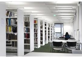hildesheim_hawk_academic_library_de_014-1.jpg