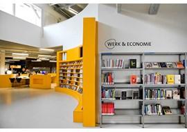 heemskerk_public_library_nl_016.jpg
