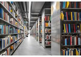 herning_public_library_dk_026.jpg