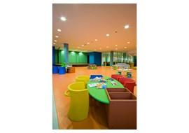 al_mankhool_public_library_uae_022.jpg