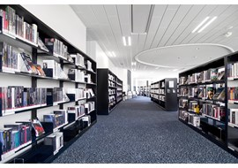 guipavas_public_library_fr_011.jpg