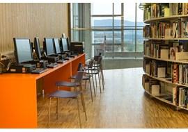 notodden_public_library_no_053.jpg