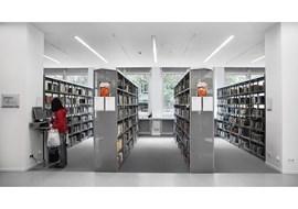 frankfurt_public_library_de_005.jpg