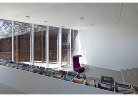 corbie_media_library_fr_004.jpg