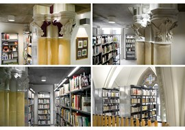 virton_public_library_be_009.jpg