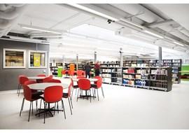 arboga_school_library_se_007-1.jpg