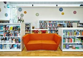 klostergaarden_public_library_se_018.jpg