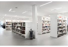 aalborg_ucn_academic_library_dk_005.jpg