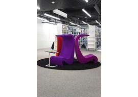 esche-sur-alzette_fond_belval_bibliolab_academic_library_lu_007-2.jpg