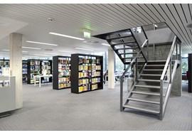 hannover_tib_ub_academic_library_de_004.jpg