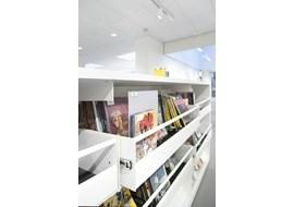 wevelgem_public_library_be_040-1.jpg