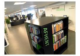 middelfart_public_library_dk_042.jpg