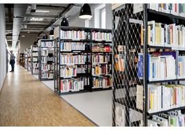 angouleme_lalpha_public_library_fr_017.jpg