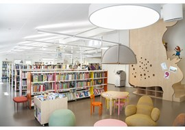 uppsala_saevja_trolleriskola_public_library_se_007-2-2.jpg