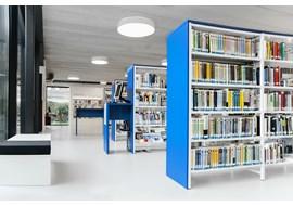 drongen_public_library_be_004.jpg