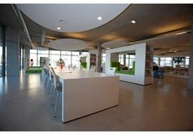 amersfoort_public_library_nl_011.jpg