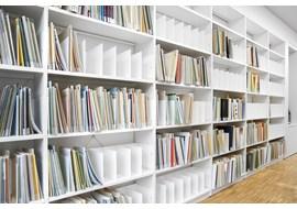 detmold_hfm_academic_library_de_011-1.jpg