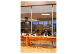 notodden_public_library_no_068.jpg