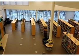 edmonton_public_library_ca_002.jpg