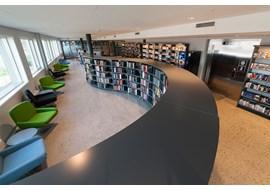 narvik_public_library_031.jpg
