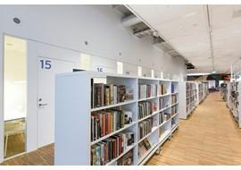 kista_public_library_se_031.jpg