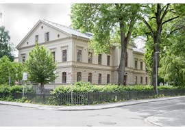 uppsala_dag-hammarskjoeld_academic_library_se_016.jpg