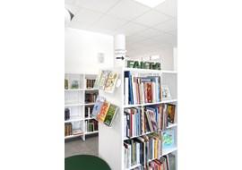 jaerfaella-jacobsbergs_public_library_se_006-3.jpg