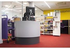 palmers_green_public_library_uk_035-3.jpg