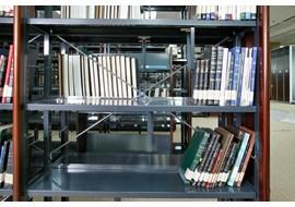kuwait_national_library_kw_009.jpg