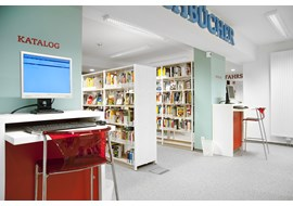 achim_public_library_de_015.jpg