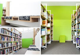 gammertingen_public_library_de_016.jpg