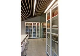 mandal_public_library_no_041.jpg