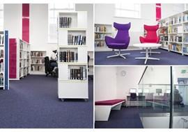 palmers_green_public_library_uk_009.jpg