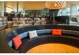 hamar_public_library_no_039.jpg