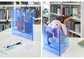vellinge_sundsgymnasiet_school_library_se_018.jpg