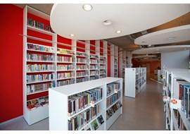 amersfoort_public_library_nl_015.jpg