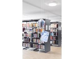 vellinge_sundsgymnasiet_school_library_se_016-2.jpg