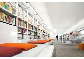 weiterstadt_public_library_de_010.jpg