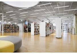 bro_public_library_se_008.jpg