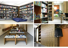 pulheim_public_library_de_009.jpg