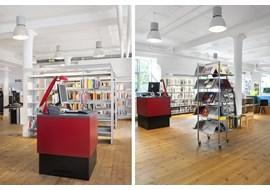 sundby_public_library_dk_018.jpg